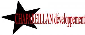 CHAPAREILLAN DEVELOPPEMENT