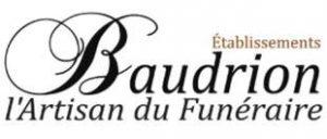 Centre Funéraire Baudrion