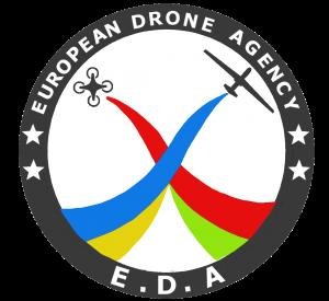 EUROPEAN DRONE AGENCY