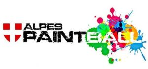 ALPES PAINTBALL