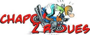 CHAPO 2 ROUES