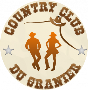 COUNTRY CLUB DU GRANIER