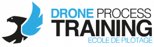 drone process training