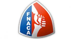 F.N.A.C.A.