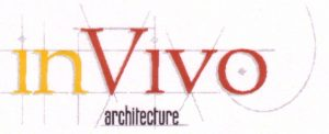 IN VIVO ARCHITECTURE