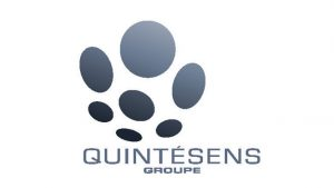QUINTESENS GROUPE