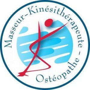Masseur kinésithérapeute ostéopathe