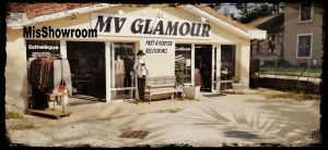 mv glamour