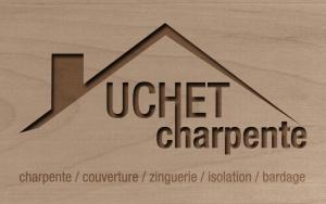 UCHET CHARPENTES