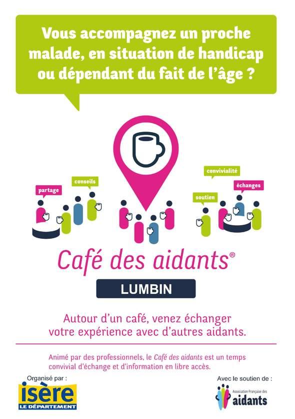 Cafe-des-Aidants-NOVEMBRE-2020-a-JUILLET-2021